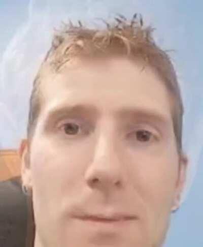 Nooo Linus