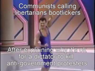 fragilecommunism