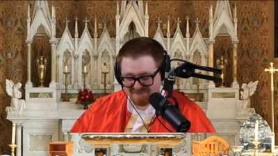 PaymoneyWubby Confession Livestream