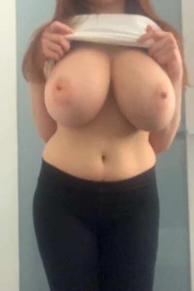 Legendary Drop Porn GIF by oppaidrop