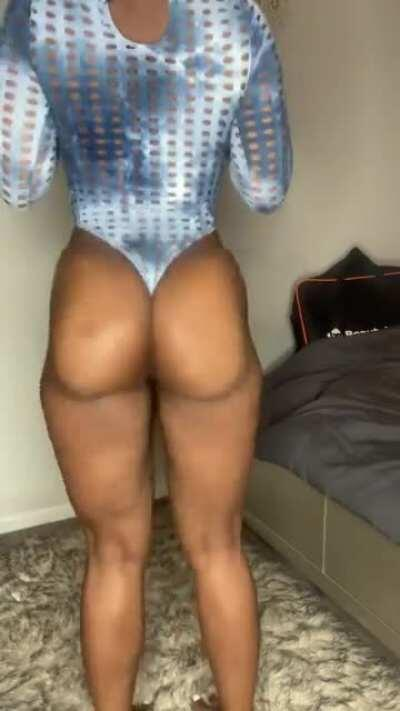 I got a lot more where this came from dm me cheap ass clap vids from your favorite clappers