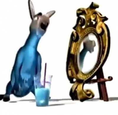 Im blue dabodi dabodaaaaaaaaaaaa (repost because it didnt work)