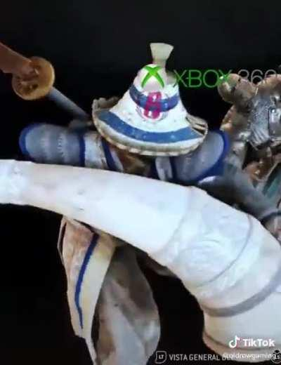 forhonormemes