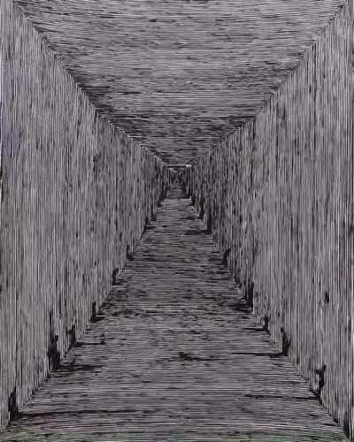 This is trippy
