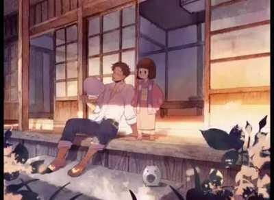 Summer Days by ベア