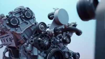 mechanical_gifs