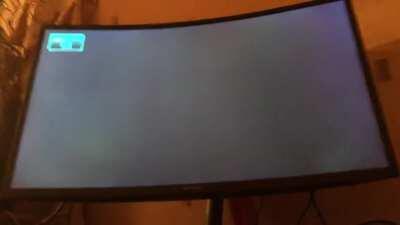 "BUG - Item Shop Goal Explosion ""Gravity Bomb (Black)"" instantly shuts down Xbox One X"