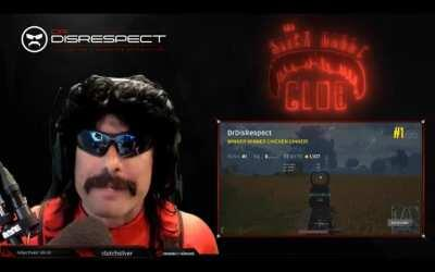 Hands down my favourite Doc moment - Never gets old haha