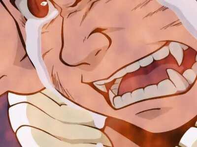 Never eat Naruto's special ramen