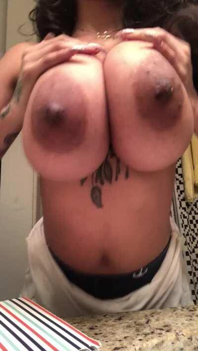 check out her stuff in comments