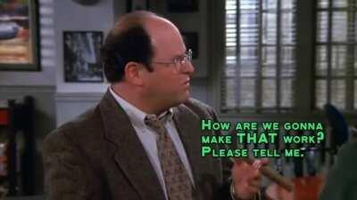 Kramer's Thoughts On Adrian Peterson [GIF]