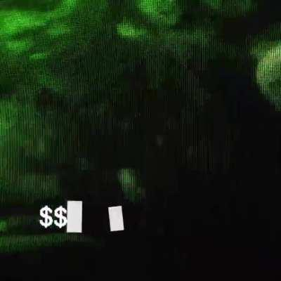 money & drugs edit!