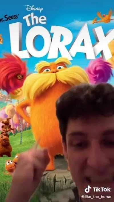 A cinematic masterpiece
