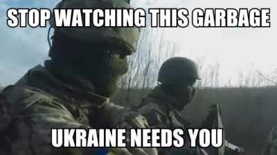 Call Of The Motherland