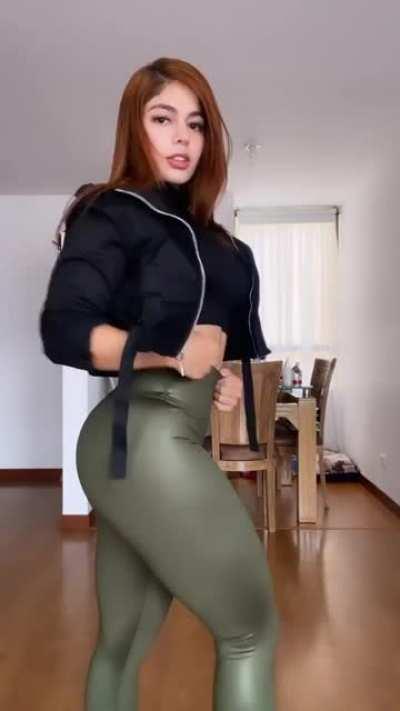 Yineth Medina