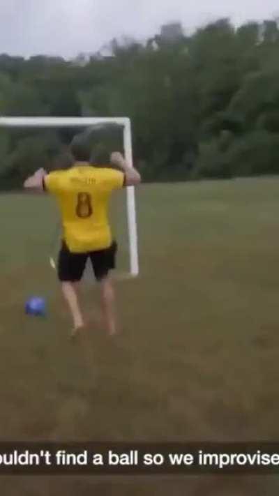 Goal = enemy