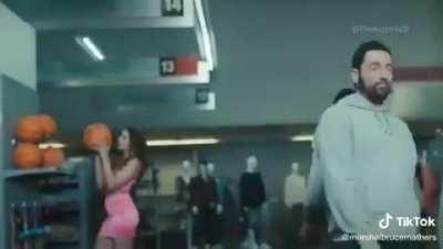 blursed_videos
