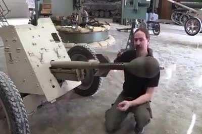 GUN JESUS NOOOOOOOOO