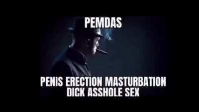 P E M D A S