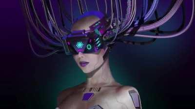 Cyberpunk_Music