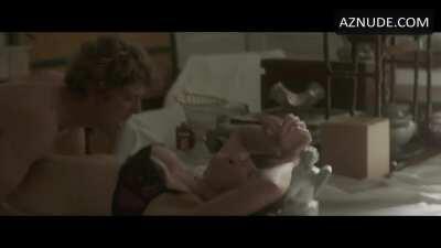 Gemma Arterton - Gemma Bovery