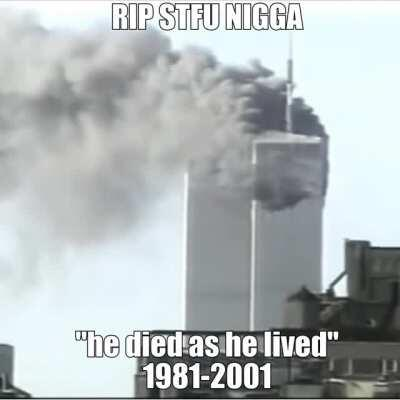 RIP 🙏🙏🙏🙏🙏🙏🙏🙏🙏🙏🙏 ONE OF THE TRUEST NIGGAS OUT THERE😭😭😭😭😭😔😔😔😔😔🙏🙏🙏🙏🙏🙏🙏🙏🙏