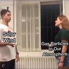 physicsmemes
