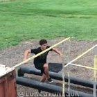 HMFT after I slip off this 10 foot rail to my head