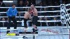 On this day in boxing history 360 days ago, Nikita Ababiy brutally stopped Jake Henriksen in his pro debut and then proceeded to