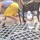 Bird achieves post-mortem hit