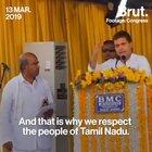 Lost In Translation: Rahul Gandhi Struggles To Be Heard