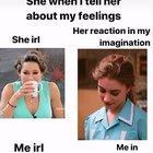 depression_memes