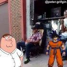 كرسي مضحك تطلق رجل غبي!