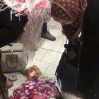 shopliftingmemes