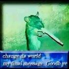 cursed_rat