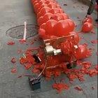 satisfying mechanical balloon popper