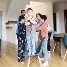 Maybe maybe maybe