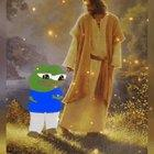 Have a Blessed Good Friday Pedes