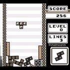 You all like Tetris, right?