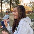 HMC While I Hit The Beer Can With A Dart