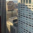 Matrix 4 filming in downtown San Francisco! 😱
