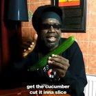 Cucumbah