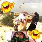 ARAB CAMEL FUNNY الجمل تفشل 2020 CAMEL FAILURE NO VIRUS!!