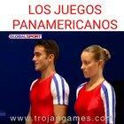*NSFW* Panamerican Games