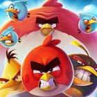 Request for angry birds to put me in the game and or next movie