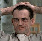 MRW I realize my Pandora station is targeting adds for schizophrenia drugs at me.