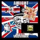 Funny british video