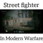 Modern warfare Ultimate Arcade Edition