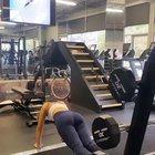 Workout 120319