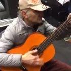 Far west's best musician